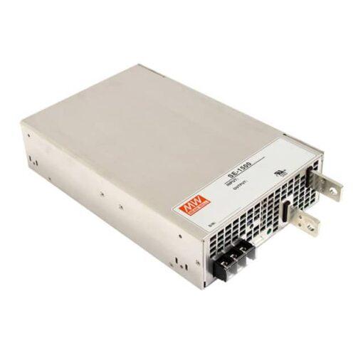 Nguồn Meanwell SE-1500-12 (1500W/12V/125.00A) 1