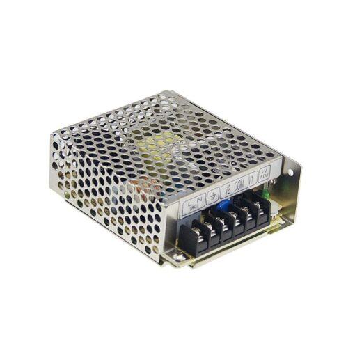 Nguồn Meanwell RS-35-5 (35W/5V/7.00A) 1
