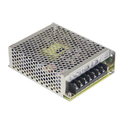 Nguồn Meanwell RS-50-3.3 (33W/3V/10.00A) 1