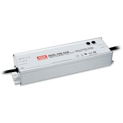 Nguồn Meanwell HVG-100-20A (96,00W/20V/4.80A) 1