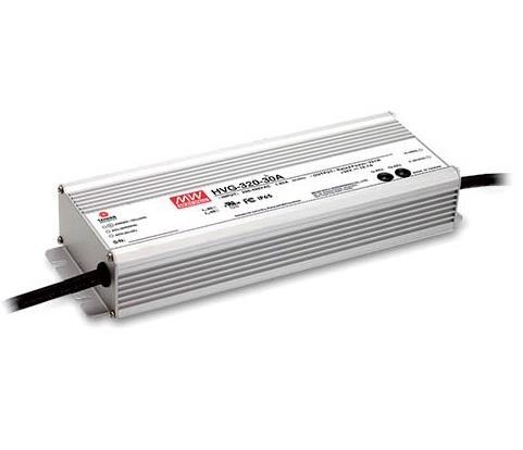 Nguồn Meanwell HVG-320-48A (321,60W/48V/6.70A) 1
