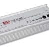 Nguồn Meanwell HVG-65-20AB (65,00W/20V/3.25A) 2