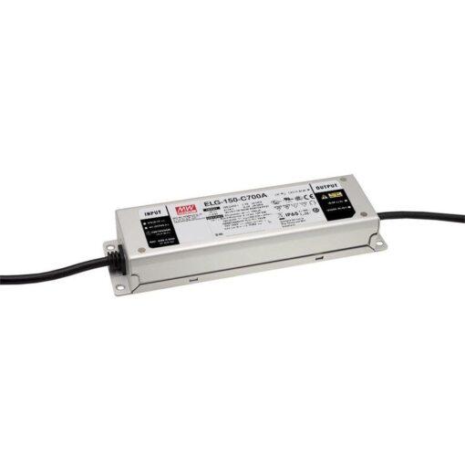 Nguồn Meanwell ELG-150-C1400A (149.8W/107V/1400mA) 1