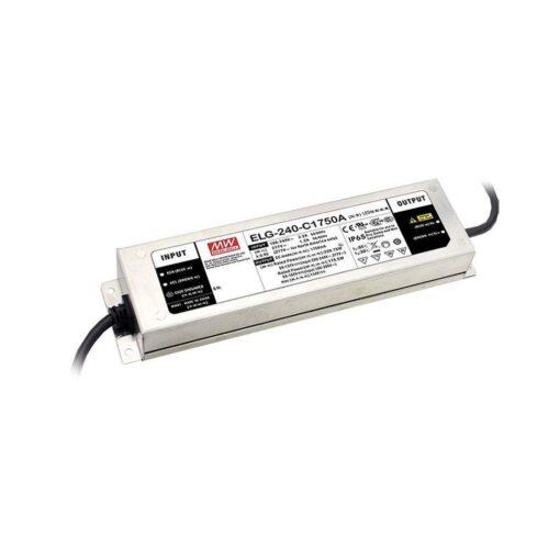 Nguồn Meanwell ELG-240-C1050B (239.4W/228V/1050mA) 1