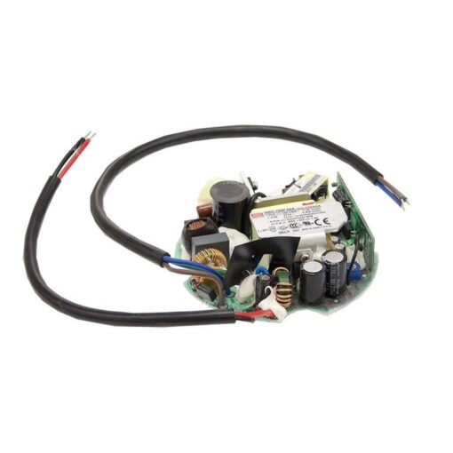 Nguồn Meanwell HBG-100P-48A (96,00W/48V/2.00A) 1