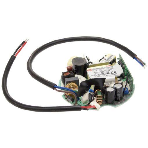 Nguồn Meanwell HBG-100P-48DA (96,00W/48V/2.00A) 1