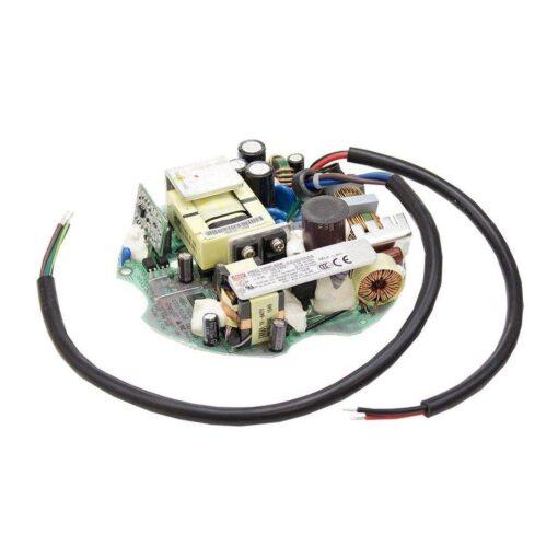 Nguồn Meanwell HBG-160P-48A (158,40W/48V/3.30A) 1