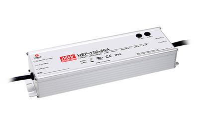 Nguồn Meanwell HEP-150-48A (151.2W/48V/3.20A) 1