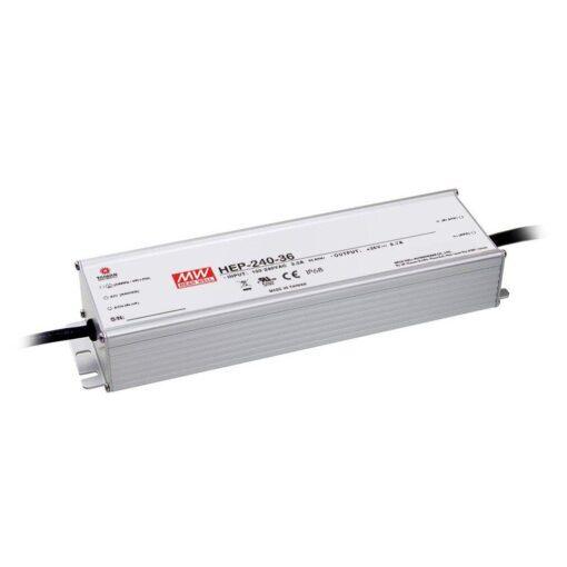 Nguồn Meanwell HEP-240-48 (240W/48V/5.00A) 1