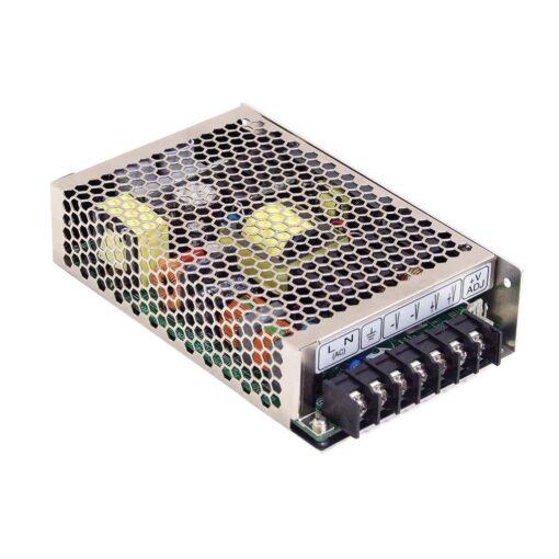 Nguồn Meanwell HRP-150-5 (130W/5V/26A) 1