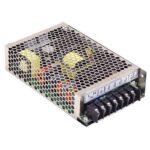 Nguồn Meanwell HRP-150N-12 (156W/12V/13A) 17