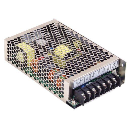 Nguồn Meanwell HRP-150N-24 (156W/24V/6.5A) 1