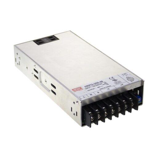 Nguồn Meanwell HRP-300-24 (336W/24V/14A) 1