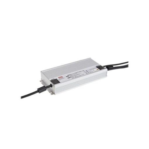 Nguồn Meanwell HVGC-1000-L-AB (1003.2W/150 ~ 380V/2640~3280mA) 1