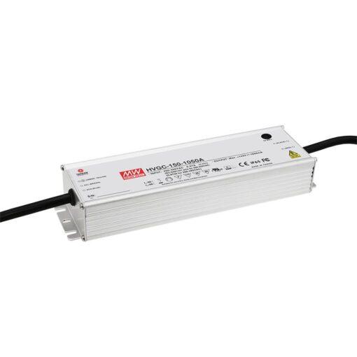 Nguồn Meanwell HVGC-150-700B (150.5W/21 ~ 215V/700mA) 1