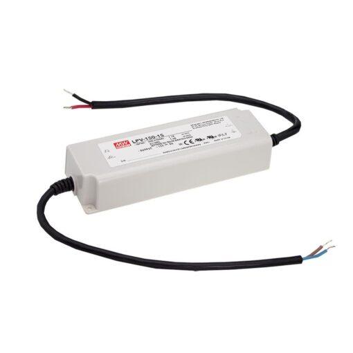 Nguồn Meanwell LPV-150-48 (153.60W/48V/3.20A) 1