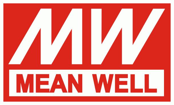 Đại Lý Mean Well tại Việt Nam – Hàng chính hãng 1000%