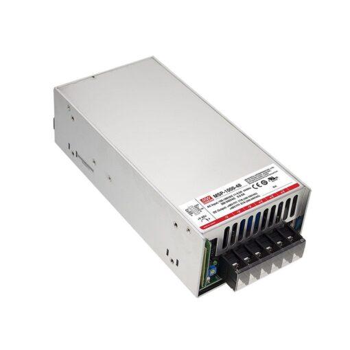Nguồn Meanwell MSP-1000-12 (960W/12V/80A) 1