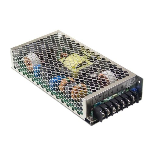 Nguồn Meanwell MSP-200-3.3 (132W/3V/40A) 1