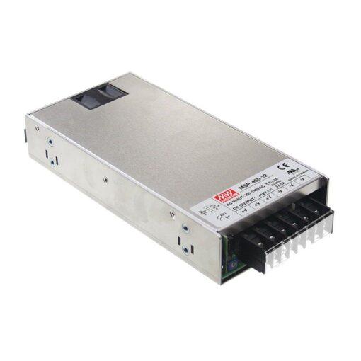 Nguồn Meanwell MSP-450-24 (451.2W/24V/18.8A) 1