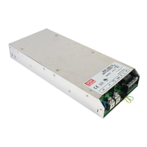 Nguồn Meanwell RSP-1000-15 (750W/15V/50A) 1