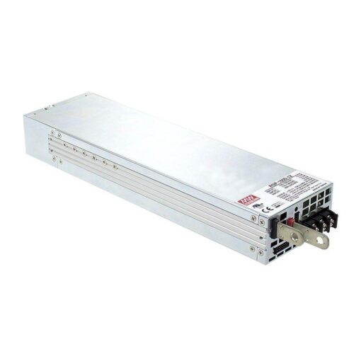 Nguồn Meanwell RSP-1600-36 (1602W/36V/44.5A) 1