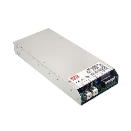 Nguồn Meanwell RSP-2000-12 (1200W/12V/100A) 1