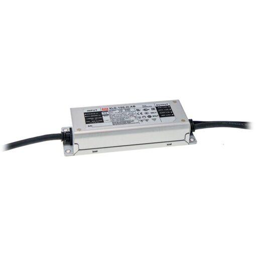 Nguồn Meanwell XLG-150-L-A (150W/120 ~ 240V/700-1050mA) 1