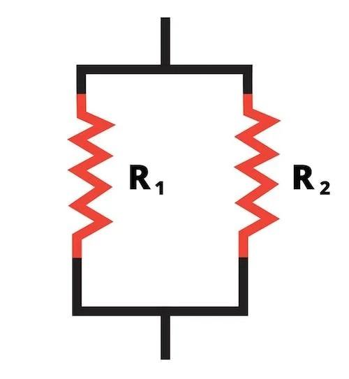 Điện trở là gì? 2