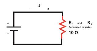 Điện trở là gì? 8